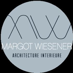 Bureau d'Architecture d'Intérieur Margot Wiesener